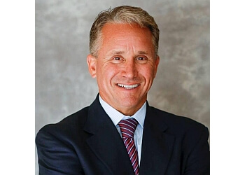 Fort Lauderdale dui lawyer Michael A. Gottlieb, P.A.