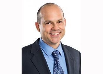 Reno patent attorney Michael A. Kerr