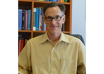 Salt Lake City psychiatrist Michael A. Kligman, MD