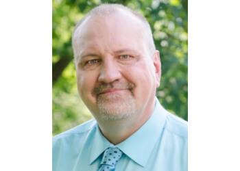 Rockford psychiatrist Michael A. Kuna, MD