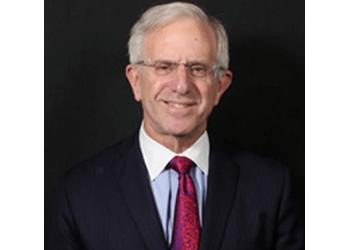 Oceanside neurologist Michael A. Lobatz, MD