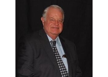 Oxnard immigration lawyer Michael A. Pezzuto