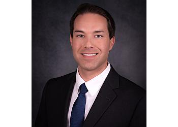 Riverside divorce lawyer Michael A. Razo, Esq.