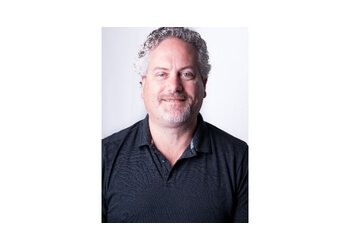 Manchester pediatric optometrist Michael Abrams, OD - Dr. Michael Abrams & Associates