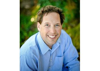 Tacoma personal injury lawyer Michael Altman