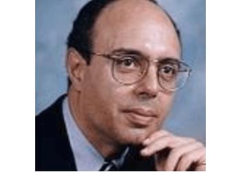 Pasadena urologist Michael B Bishai, MD