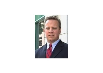 Chula Vista personal injury lawyer Michael B. Black
