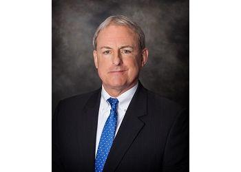 Montgomery eye doctor Michael B. Bradford, OD - MONTGOMERY EYE PHYSICIANS