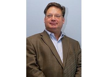 Austin bankruptcy lawyer Michael Baumer