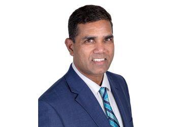 Jersey City cardiologist Michael Benz, MD - ADVANCED CARDIAC CARE, LLC