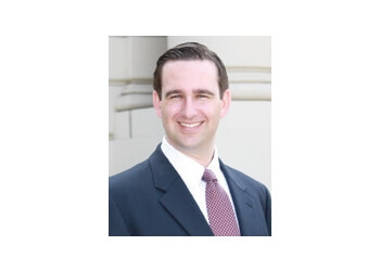 Glendale dwi lawyer Michael Berg