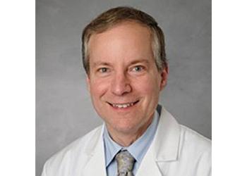 Chicago dermatologist Michael Berkson, MD