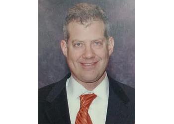 New York dui lawyer Michael Block