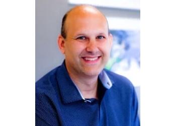 Kent chiropractor Dr. Michael Bostjancic, DC