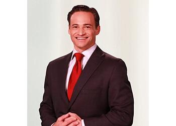 Providence personal injury lawyer Michael Bottaro - THE BOTTARO LAW FIRM, LLC