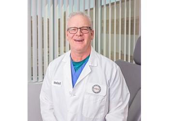 Henderson dermatologist Michael Bryan, MD