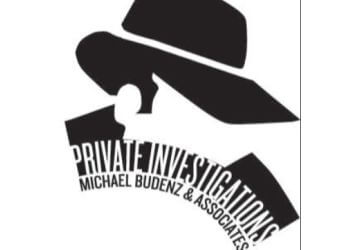 Fort Wayne private investigation service  Michael Budenz and Associates