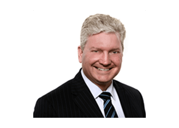 Elgin criminal defense lawyer Michael C. Doyen