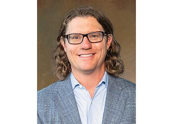 Cincinnati neurosurgeon Michael C. Kachmann, MD - MAYFIELD BRAIN & SPINE