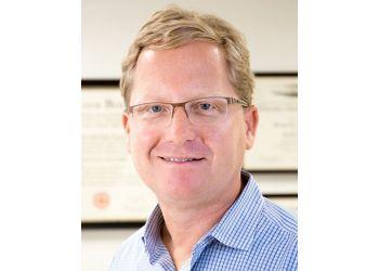 Boston urologist Michael C Kearney, MD - BETH ISRAEL DEACONESS MEDICAL CENTER