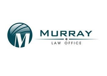 Raleigh tax attorney Michael C. Murray