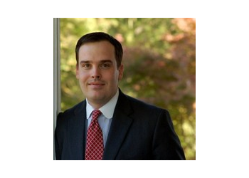 Raleigh tax attorney Michael C. Murray