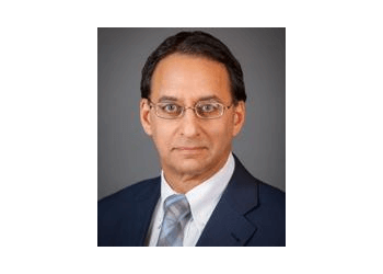 Lowell criminal defense lawyer Michael C. Najjar
