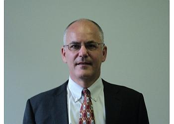 Jersey City real estate lawyer Michael C. Schonberger, Esq.