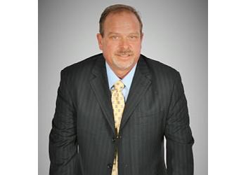 San Bernardino estate planning lawyer Michael Charles Maddux