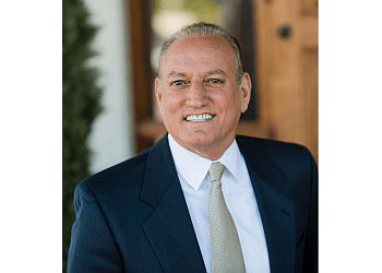 Phoenix personal injury lawyer Michael Cordova