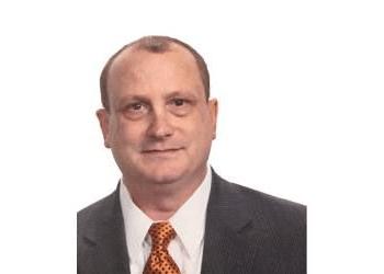 Philadelphia dwi & dui lawyer Michael Curtis Greenberg