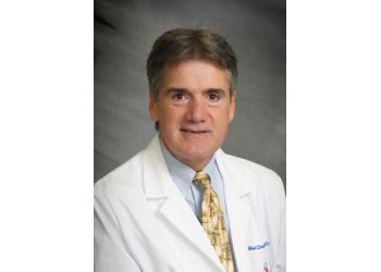 Rochester eye doctor Michael D. Depaolis, OD, FAAO