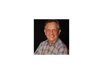 Tulsa psychiatrist Michael D. Dubriwny, MD
