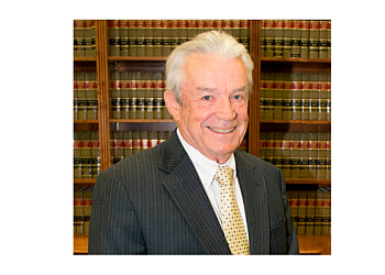 Port St Lucie estate planning lawyer Michael D. Fowler