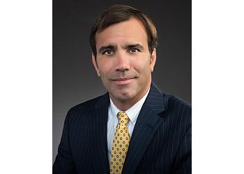 Santa Rosa medical malpractice lawyer Michael D. Green