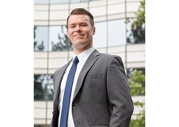 Walnut Creek personal injury lawyer Michael D. Herman