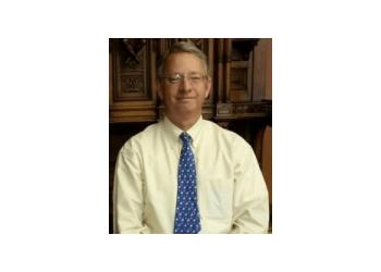 Albuquerque real estate lawyer Michael D. Hoeferkamp