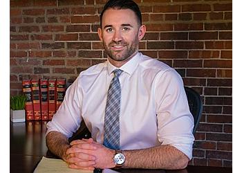 Boston personal injury lawyer KELLY & ASSOCIATES INJURY LAWYERS