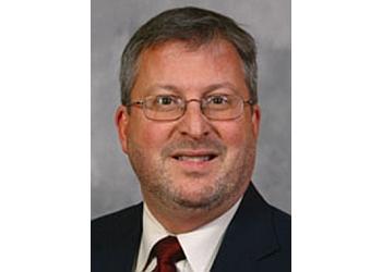 Louisville oncologist Michael D Kommor, MD