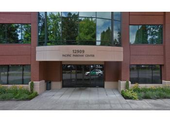 Portland consumer protection lawyer Michael D OBrien & Associates