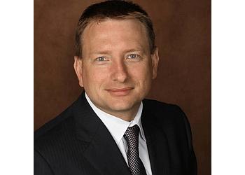 Rochester divorce lawyer Michael D. Schmitt - MICHAEL D. SCHMITT, ESQ. ATTRONEY AT LAW