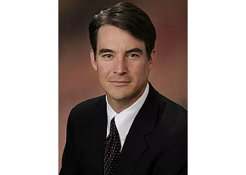 Bellevue dwi & dui lawyer Michael D. Sheehan