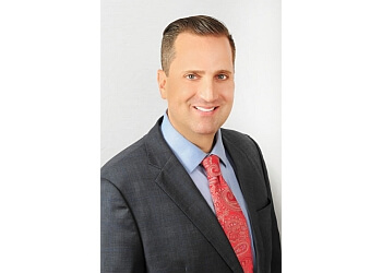 Fort Lauderdale criminal defense lawyer Michael D Weinstein