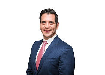 San Diego tax attorney Michael Dallo