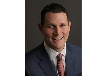 Kansas City personal injury lawyer Michael DiPasquale
