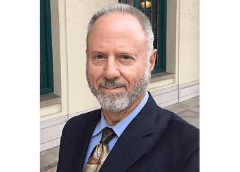 San Diego consumer protection lawyer Michael Doukas