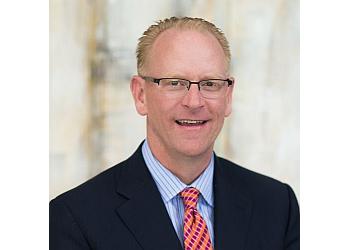Indianapolis orthopedic Michael E Berend, MD