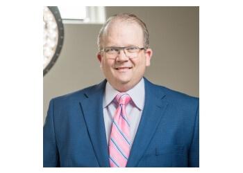 San Antonio plastic surgeon Michael E Decherd, MD - DECHERD PLASTIC SURGERY