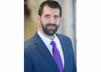 Grand Prairie real estate lawyer Michael E. Farah