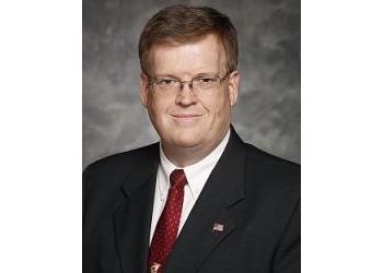 Thousand Oaks estate planning lawyer Michael E. Garner